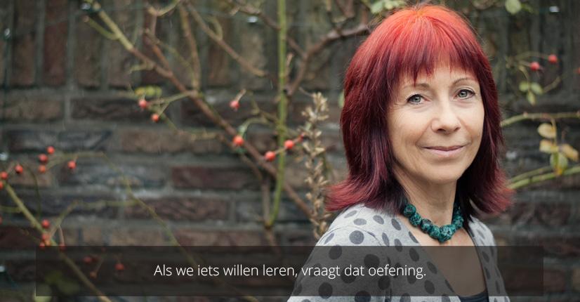Ingrid Moonen